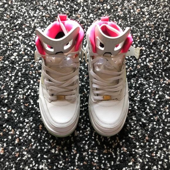 buy popular 4cebe 0d9bd Jordan Other - Nike ID Jordan Spizikes
